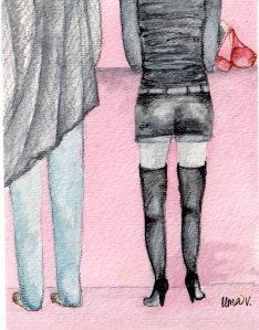 magasin_lingerie001