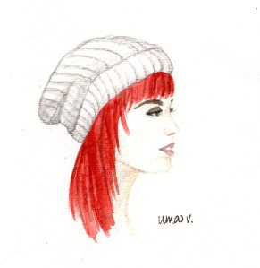 tuque_blanche002