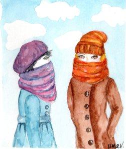 il_fait_froid001