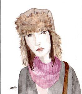 chapeau_de_fourrure