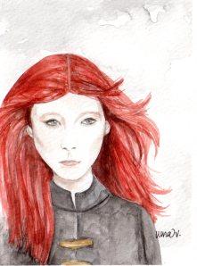 cheveux_roux