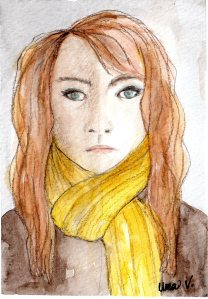 foulard_jaune